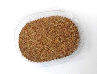 Жмых грецкого ореха 1